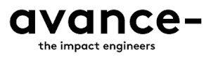 Avance Impact