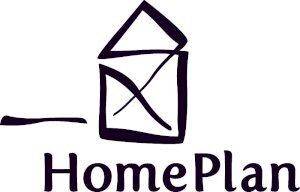 Stichting HomePlan