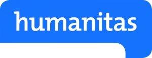 Vereniging Humanitas