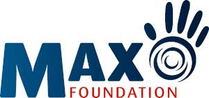 Max Foundation